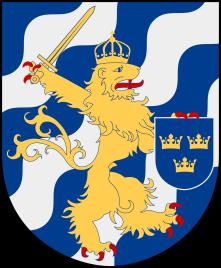 2000px-Göteborg_vapen.svg