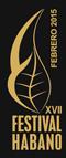 XVII-Festival-2015-Logo-mini