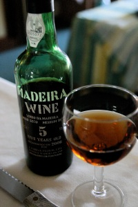 Madeira_Wine