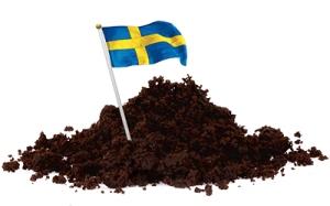 Svenskt snus!